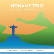 Samba Jazz: Brazilian Music