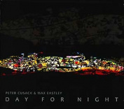Day For Night [Digipak]