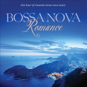 Bossa Nova Romance