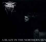 Blaze in the Northern Sky [Bonus CD]