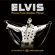 As Recorded at Madison Square Garden [Deluxe Edition] [Digipak]