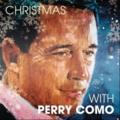Christmas with Perry Como [Camden]