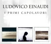 I Primi Capolavori