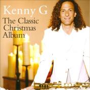 The Classic Christmas Album *
