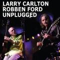 Unplugged [Digipak]