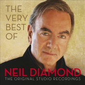The Very Best of Neil Diamond [Deluxe Edition]
