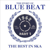 The Story of Blue Beat