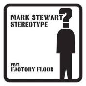 Stereotype [Single]