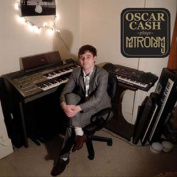 Oscar Cash Plays Metronomy [Single]