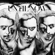 Until Now [Deluxe Edition]