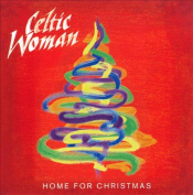 Home for Christmas *