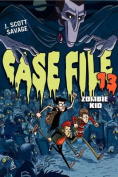 Zombie Kid (Case File 13)