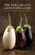 The Epicurean's Good Food Guide