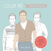 Color Me Swooon