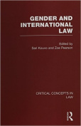 Gender and International Law