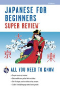 Japanese for Beginners Super Review