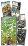 The Fairy Lights Tarot Deck