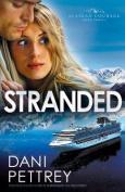 Stranded (Alaskan Courage)