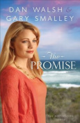 The Promise (Restoration)