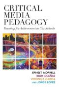 Critical Media Pedagogy