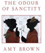 Odour of Sanctity