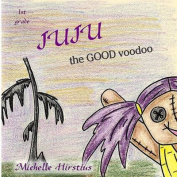 Juju the Good Voodoo