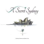 A Secret Sydney