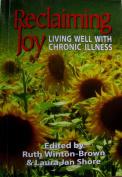 Reclaiming Joy