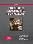 Precision Machining Technology, SI Edition