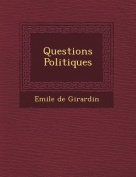 Questions Politiques [FRE]