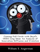 Coming Full Circle with Boyd's Ooda Loop Ideas