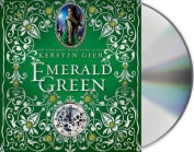 Emerald Green  [Audio]