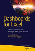 Dashboards for Excel: 2015