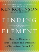 Finding Your Element [Audio]