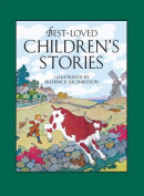 Best-Loved Children's Stories