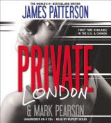 Private London [Audio]