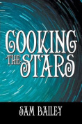 Cooking the Stars