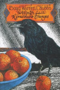 The Winter of Remarkable Oranges