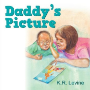 Daddy's Picture