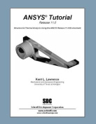 Ansys Tutorial Release 11