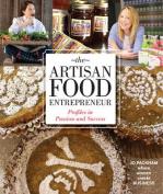 The Artisan Food Entrepreneur