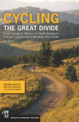 Cycling the Great Divide 2nd Edition