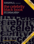 The Celebrity Black Book 2013