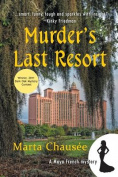 Murder's Last Resort