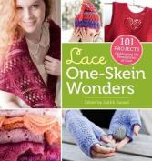 Lace One-Skein Wonders(r)