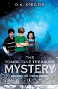 The Tombstone Treasure Mystery