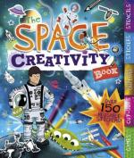 The Space Creativity Book