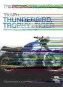 Triumph Trophy & Tiger