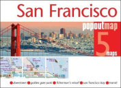 San Francisco PopOut Map
