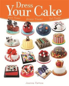 Dress Your Cake (Dress Your)